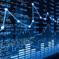 S3 Analytics: GC v Non-GC Short P\L