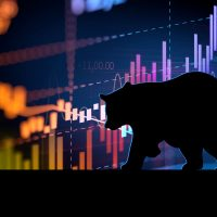 U.S. Short Selling Recap