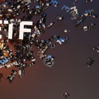 ETF Short Recap