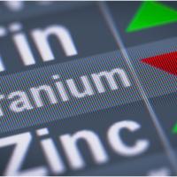 S3 Analytics: Are Uranium Stocks the New Meme Stocks?