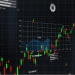 S3 Analytics: 3rd Quarter Short Interest by Sector Recap
