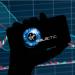 S3 Analytics: SPCE Shorts up +$94mm Today