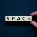 S3 Analytics: SPAC Short Selling Recap
